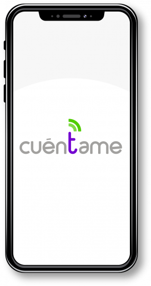 cuentame-phone